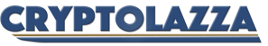 Cryptolazza logo